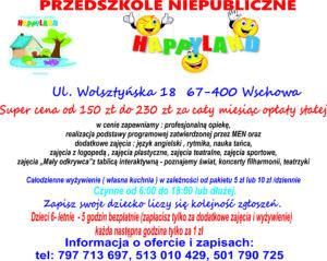 ulotka-04-10-2019-wschowa1x