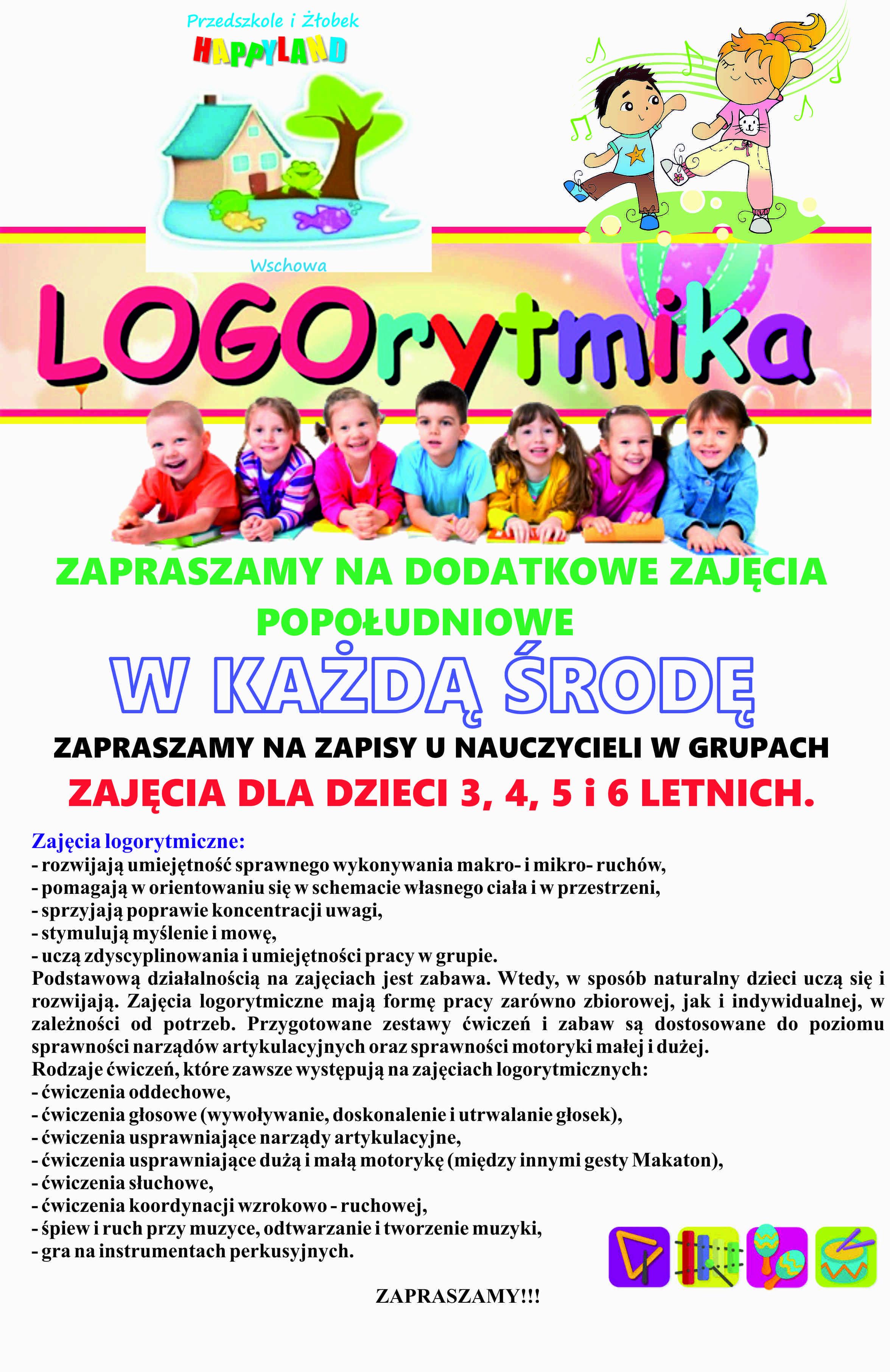 plakat-logorytmika-wschowa