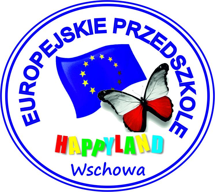 znak-europejski-happyland