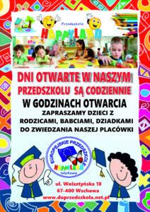 plakat-wschowa-2017